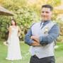 El matrimonio de Nicol Villagra y Eikon Producciones 28