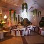 El matrimonio de Carolina O. y Mantagua Village 10