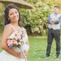 El matrimonio de Nicol Villagra y Eikon Producciones 15