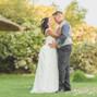 El matrimonio de Nicol Villagra y Eikon Producciones 16