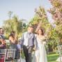 El matrimonio de Nicol Villagra y Eikon Producciones 31