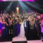 El matrimonio de Andrea Morales Carrera y CasaPiedra 20