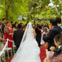 El matrimonio de Yaremi Cristina Silva Peralta y Novia Belle 4