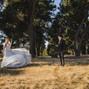 El matrimonio de Natalia Díaz Castro y Vivemedios 13