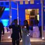 El matrimonio de Laura Jira y Fenelli Producciones 8