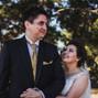 El matrimonio de Natalia Díaz Castro y Vivemedios 16