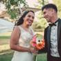 El matrimonio de Paulina C. y Videoeventos 85