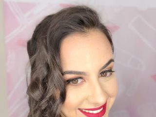 Ellen Coelho 1
