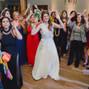 El matrimonio de Ricardo Jiménez y JRF Eventos 8