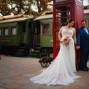 El matrimonio de Francisca R. y David Castellano 13