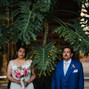 El matrimonio de Francisca R. y David Castellano 14