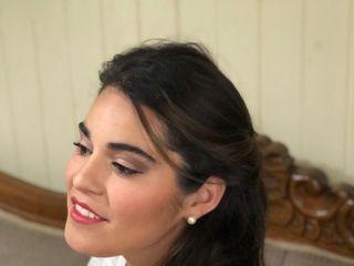 Andrea Riquelme Maquillaje 3