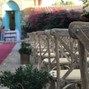 El matrimonio de Montserrat Z. y Chairs & Tables 4