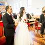 El matrimonio de Tabita Silva y Jeremías Gutierrez 12
