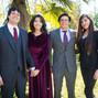 El matrimonio de Tabita Silva y Jeremías Gutierrez 13