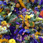 El matrimonio de Francisca Márquez y Deco Flores Mila 15