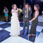 El matrimonio de Daniela y Diego Salinas Animador 13