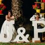 El matrimonio de José Muñoz Bastias y Terra Bella 21