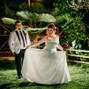 El matrimonio de José Muñoz Bastias y Terra Bella 22