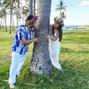 Amua Rapa Nui 8