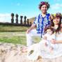 Amua Rapa Nui 9