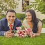 El matrimonio de Diego Riquelme y Antum Fotografía 8