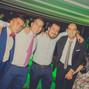 El matrimonio de Diego Riquelme y Antum Fotografía 9
