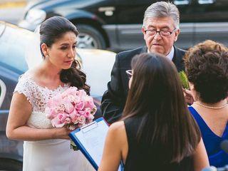 Jocelyne Zepeda Wedding Planner 2