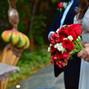 El matrimonio de Alejandra Benavides y Casa Bosque 28