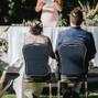 El matrimonio de Paula V. y Alba Rituales Ceremonias 40