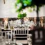 El matrimonio de Damarys Hidalgo y Banquetería Montpellier 22
