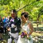 El matrimonio de Gloria Elizabeth Bucarey Oyanedel y Eventos Damaris 25