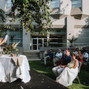 El matrimonio de Paula V. y Alba Rituales Ceremonias 41