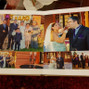 El matrimonio de Karol Marquez y NGS Fotografía 22