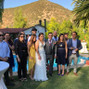 El matrimonio de Gloria Elizabeth Bucarey Oyanedel y Eventos Damaris 26