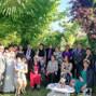 El matrimonio de Gloria Elizabeth Bucarey Oyanedel y Eventos Damaris 28
