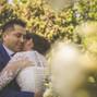 El matrimonio de Gaby G. y Felipe A. Salazar Antum Fotografía 101