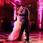 El matrimonio de Pilar De La Fuente de Val y Rodrigo Escobar 5