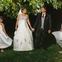 El matrimonio de Daniela Molina Bustos y José Verdejo Fotografías 12