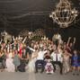 El matrimonio de Sergio ?. y Ramón Traslaviña Fotógrafo de Eventos 31