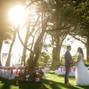 El matrimonio de Pamela Fernanda Reyes Herrera y Eventos Dinner 14