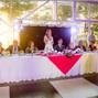 El matrimonio de Pamela Fernanda Reyes Herrera y Eventos Dinner 16