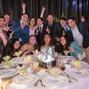 El matrimonio de Pamela Fernanda Reyes Herrera y Eventos Dinner 17