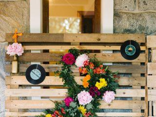 Paula Diseño Floral 2
