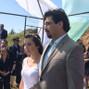 El matrimonio de Leslie Muñoz y Las Tres Marías 4