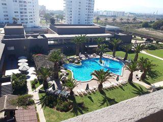 Hotel Club La Serena 1