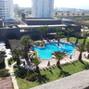 Hotel Club La Serena 15