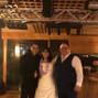 El matrimonio de Maria Cecilia Meneses  Concha y Primer Impacto 10