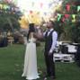El matrimonio de Lorena y Russel y El Caserio de Sarobe 20