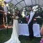 El matrimonio de Lorena y Russel y El Caserio de Sarobe 22